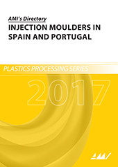 Injection Moulders in Spain and Portugal - AMI's Directory