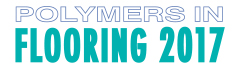 Your chance to attend Polymers in Flooring 2017 in Berlin for free