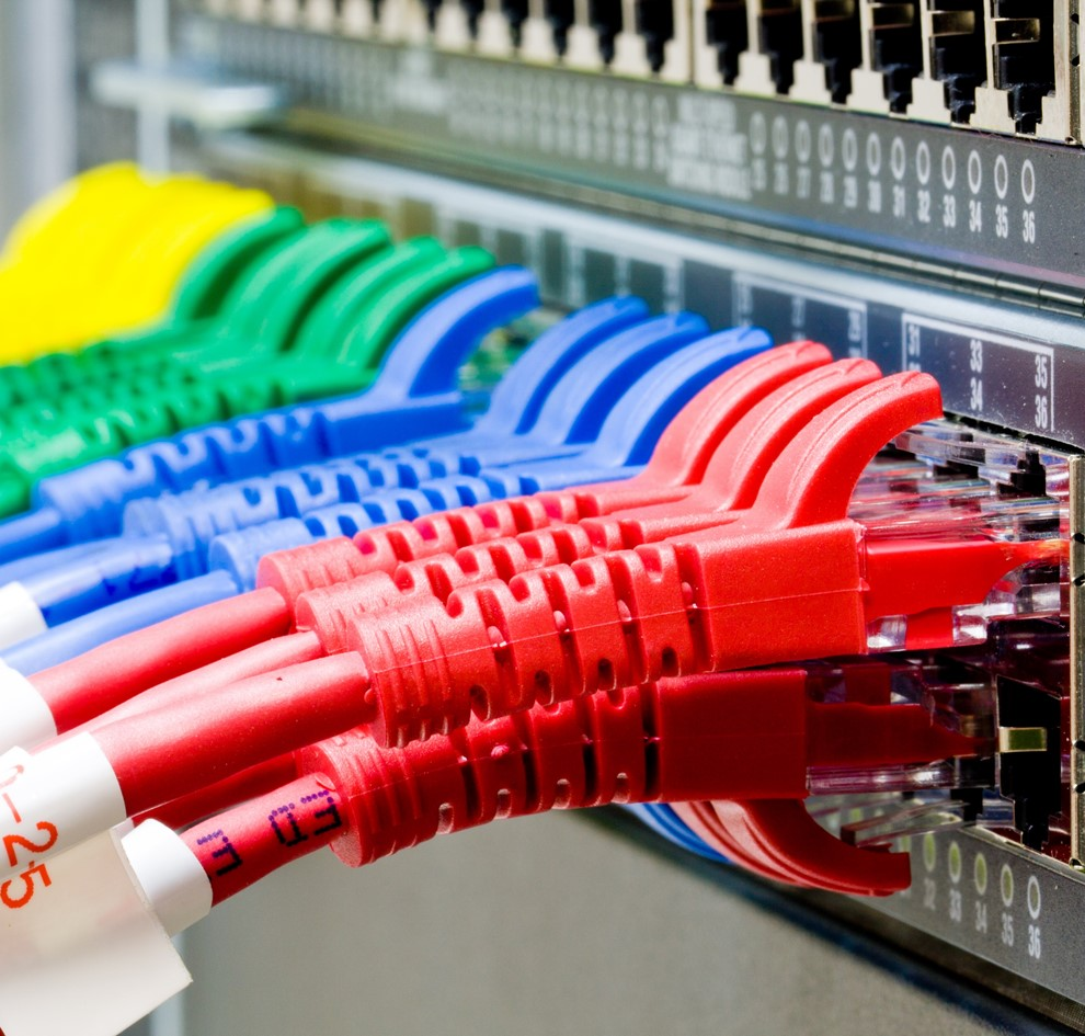 European cables market bounces back!