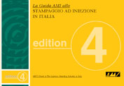 The Injection Moulding Industry in Italy - AMI's Guide