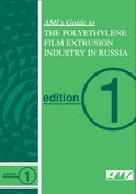 The Polyethylene Film extrusion industry in Russia - AMI's Guide