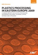 Plastics Processing in Eastern Europe 2009 - AMI's Directory