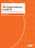 The Cable Extrusion Industry in NAFTA - AMI's Guide