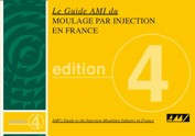 The Injection Moulding Industry in France - AMI's Guide