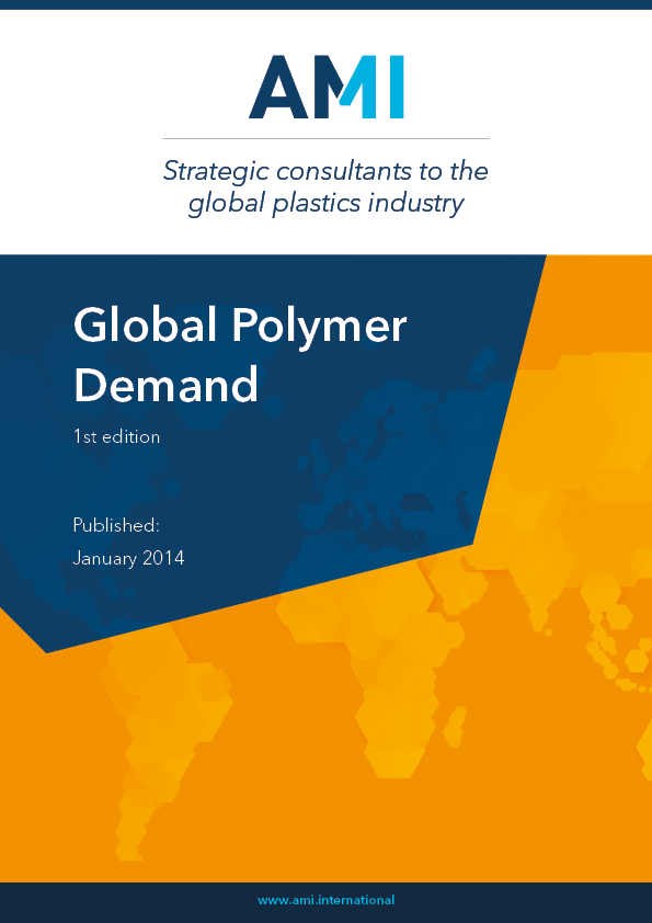 Global Polymer Demand