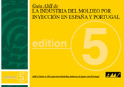 The Injection Moulding Industry in Spain and Portugal - AMI's Guide