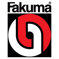 Come and see us at Fakuma 2017 – Hall B2 – Booth B2-2222