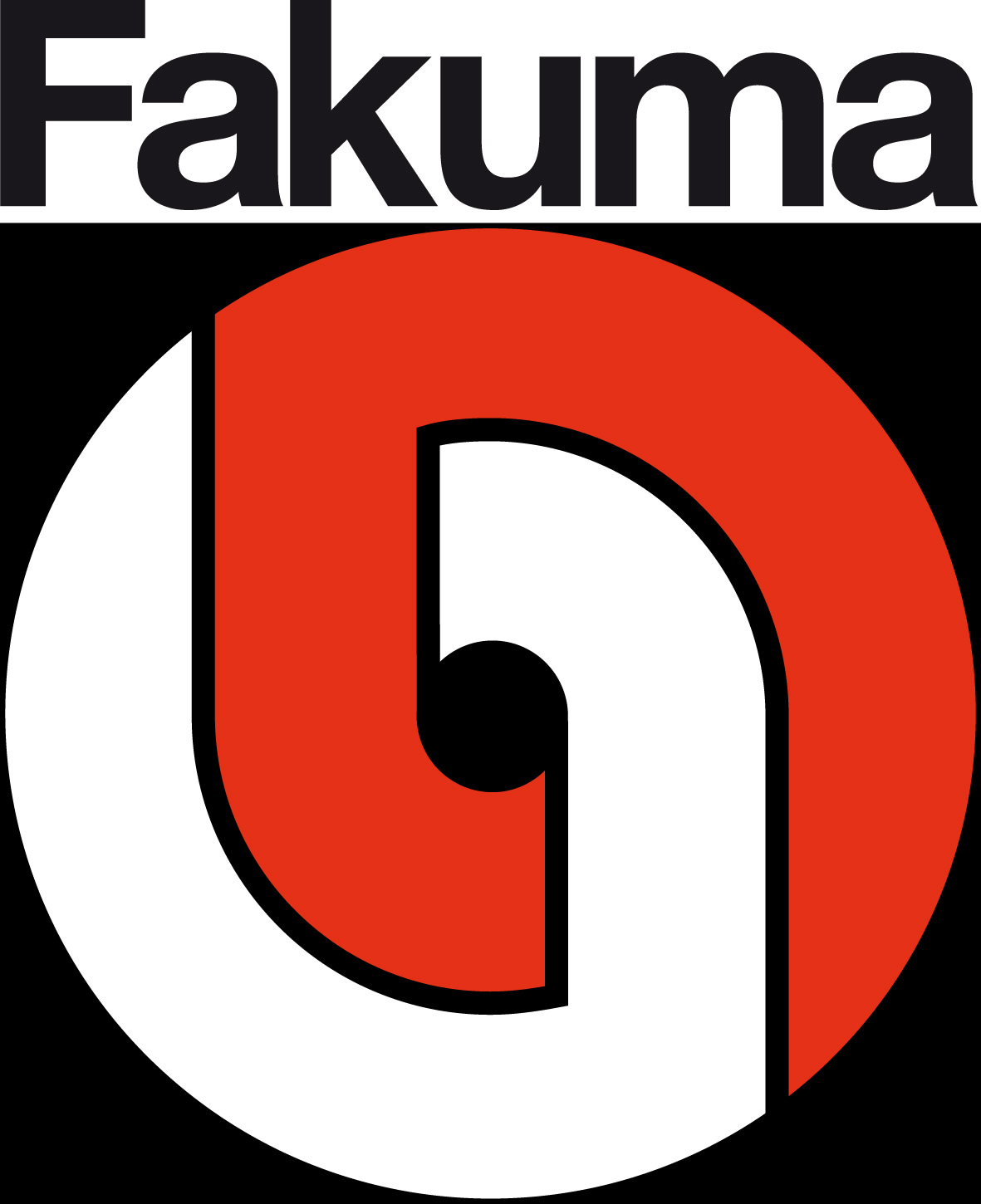 We are exhibiting at Fakuma 2017