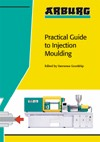 Arburg: Practical Guide to Injection Moulding