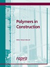 Polymers in Construction