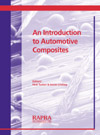 An Introduction to Automotive Composites