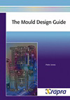 Mould Design Guide