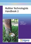 Rubber Technologist's Handbook. Volume 2