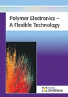 Polymer Electronics - A Flexible Technology