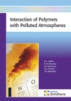 Interaction of Polymers with Polluted Atmospheres
