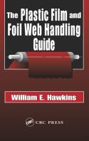 Plastic Film and Foil Web Handling Guide