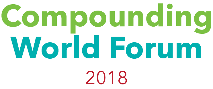 Compounding World Forum moves to Ft Lauderdale!