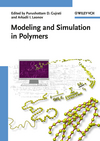 Modelling and Simulation in Polymers