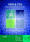 MDI and TDI: Safety, Health and the Environment: A Source Book and Practical Guide