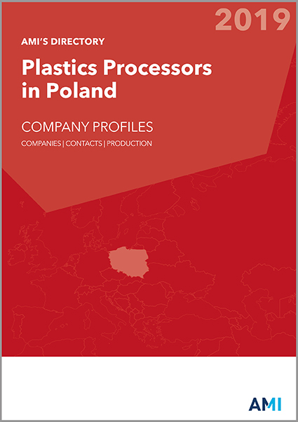 Plastics Processors in Poland