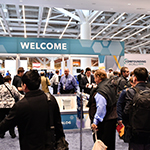 Successful debut of Compounding World Expo, Plastics Recycling World Expo and Plastics Extrusion World Expo in North America