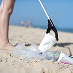 AMI defines and quantifies Single-Use Plastic Packaging in Europe