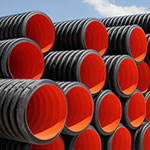 New dates announced for the Plastic Pipes in Infrastructure conference 2020