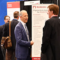 Over 250 exhibitors sign up for expanded plastics exhibitions in Cleveland, Ohio