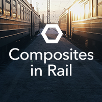 Composites in Rail conference rescheduled to October 2020