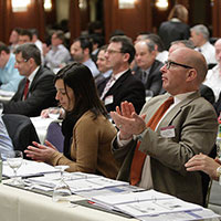 AMI announces co-located conferences to run the day before their North American plastics expos