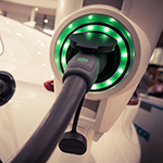 PP Compounds aid switch to electric vehicles