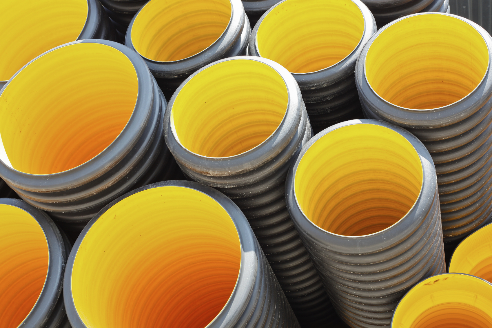 AMI launches the Plastic Pipes in Infrastructure Virtual Summit