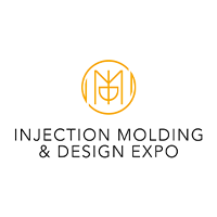 Injection molding expo will debut in Detroit in March 2022