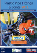 Plastic Pipe Fittings and Joints 2011 - Conference Proceedings