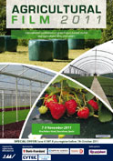 Agricultural Film 2011 - Conference Proceedings