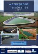 Waterproof Membranes 2011 Conference Proceedings