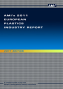 AMI's 2011 European Plastics Industry Report