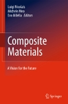 Composite Materials; A vision for the future