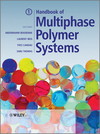 Handbook of Multiphase Polymer Systems, 2 Volume Set
