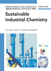 Sustainable Industrial Chemistry