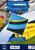 Plastic Pressure Pipes 2012 - Conference Proceedings