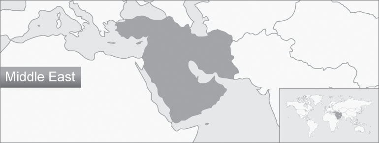 map_middle_east
