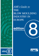 The Blow Moulding Industry in Europe - AMI's Guide