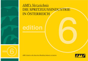 The Injection Moulding Industry in Austria - AMI's Guide