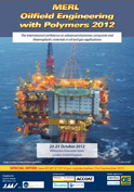 MERL Oilfield Engineering with Polymers 2012 - Conference Proceedings
