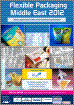 Flexible Packaging Middle East 2012 - Conference Proceedings