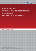 AMI's Indian Subcontinent Plastics Industry Report