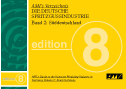 The Injection Moulding Industry in Germany Volume 2: South Germany - AMI's Guide