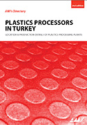 Plastics Processors in Turkey - AMI's Directory