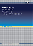 AMI's 2013 European Plastics Industry Report